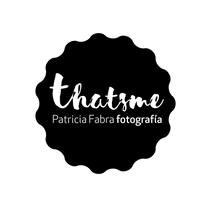Identidad corporativa; Patricia Fabra. Un proyecto de Br, ing e Identidad y Diseño gráfico de Comboi Gràfic         - 30.06.2017