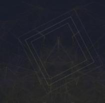 Reel 2016. Un proyecto de Motion Graphics y Animación de Emilio Díaz Estepa         - 15.08.2016