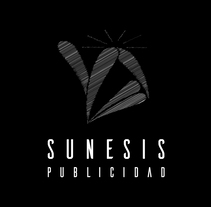 Diseño Logo. A Graphic Design project by Andres Gomez         - 18.10.2017