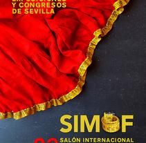 Carteles y pósteres. Un proyecto de Artesanía de Sonia de Viana         - 05.11.2016
