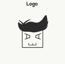 Avatar. Um projeto de Design de Diego Delgado Elguera         - 16.11.2017