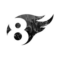 El Octavo Día - Rediseño logo. Un proyecto de Diseño y Diseño gráfico de Mónica Casanova Blanco         - 30.11.2017