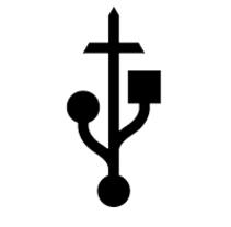 Cristo 3.0. A Design, Photograph, Editorial Design, Graphic Design, and Digital retouching project by Jordi Gargallo - 11-12-2017