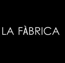 LA FÀBRICA (Cortometraje). Un proyecto de Multimedia, Vídeo y Televisión de Adrià Salido Zarco         - 22.12.2017