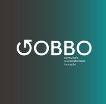 GOBBO. A Graphic Design project by Daniel Cavalcanti         - 08.02.2017