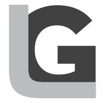 Mi Proyecto del curso: Pagina web. Um projeto de Web design de Guillermo Jeagerjaques         - 19.01.2018