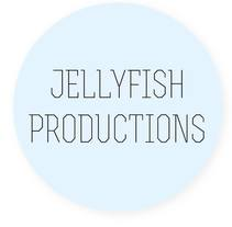 Jellyfish Productions. A Film, Video, TV, Creative Consulting, Marketing, Multimedia, Post-Production, Social Media, and Production project by Laura Carasso         - 06.02.2014