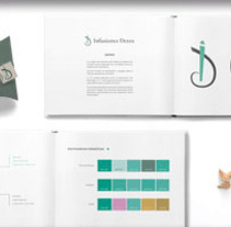 Isotipo áureo. A Design, Advertising, Art Direction, Br, ing, Identit, Editorial Design, Graphic Design&Information Design project by belenjoy         - 04.03.2018