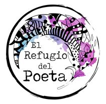 El Refugio del Poeta. A Graphic Design, and Vector illustration project by Belén Gorjón         - 06.03.2018