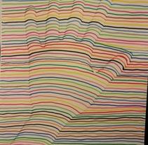 Curso Puño: dibujo para principiantes. A Fine Art project by islomar         - 08.03.2018