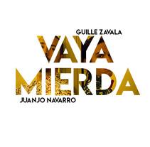 """""""VAYA MIERDA"""" Cortometraje.. Um projeto de Fotografia, Design gráfico e Cinema de Paloma Olmos         - 17.04.2018"""